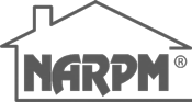 National Association of Residential Property Management