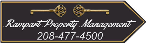 Rampart Property Management